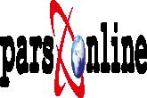 شرکت Pars Online Co