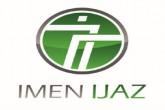 شرکت Imen Ijaz Co.
