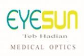 شرکت Eyesunteb hadiyan Co.