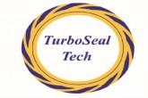 توسعه فناوری و ساخت توربوسیل