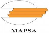 مدیریت پروژه های صنعتی ابدال(مپصا)