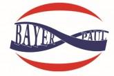 شرکت .Bayerpaul Fanavar Co