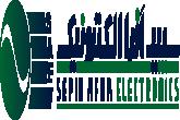 شرکت Sepid Afra Electronic Co.