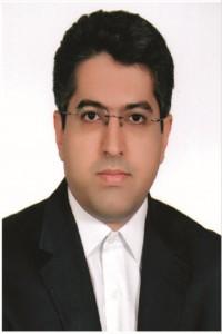 مدیر عامل شرکت .Saman satellite communications group.