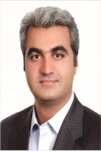 مدیر عامل شرکت Pars Online Co