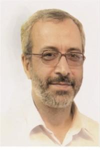 مدیر عامل شرکت Sedaye Bahar Co.