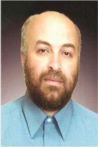 مدیر عامل شرکت Seraj fan amouz Co.