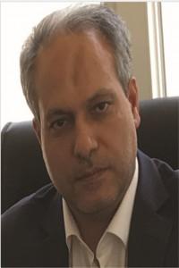 مدیر عامل شرکت Pulse Niru Industries Co