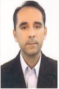 مدیر عامل شرکت .Bayerpaul Fanavar Co