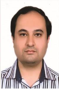 مدیر عامل شرکت Arkan ara tejarat alborz Co.