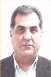 مدیر عامل شرکت Imen Ijaz Co.