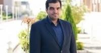 محسن پیلان نژاد