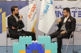 پردیس سامیت 2021 رویدادی با چاشنی کرونا و خلاقیت