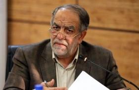 رئیس پارک فناوری پردیس درگذشت مهندس اکبر ترکان را تسلیت گفت