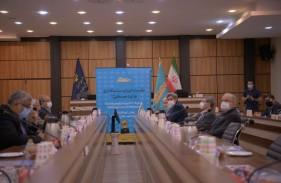 جایزه مصطفی(ص) فرصتی است تا کشورهای اسلامی از ظرفیتهای علمی در سطح دنیا بهره مند شوند