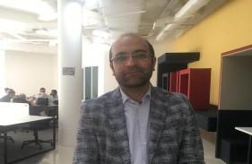 رییس پارک علم و فناوری دانشگاه شریف: پارک فناوری پردیس بالغ ترین مرکز فناوری کشور است