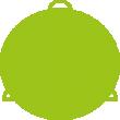 سرویس پذیرش تیم نوپا و آزادکارها (فریلنسرها) در مرکز رشد فناوری نخبگان