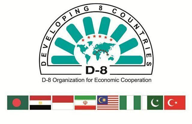 سران کشورهای D-8 بر ضرورت ارتقا در فناوریهای نوظهور تاکید کردند