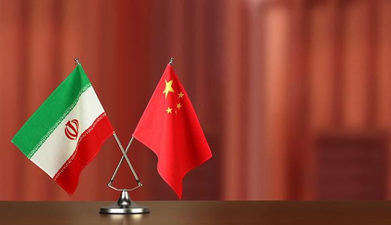 فراخوان تجمیع نیازهای همکاری شرکتهای عضو پارک با شرکای متناظر در چین
